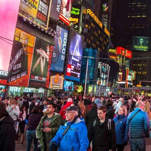How Covid 19, Data and Analytics Will Change Retail
