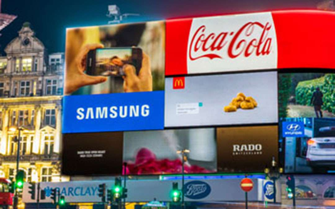 Analytics for the Digital Defence of Brands