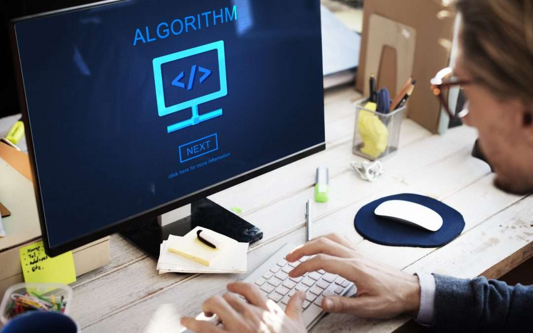 CFO's Guide to Using Algorithms