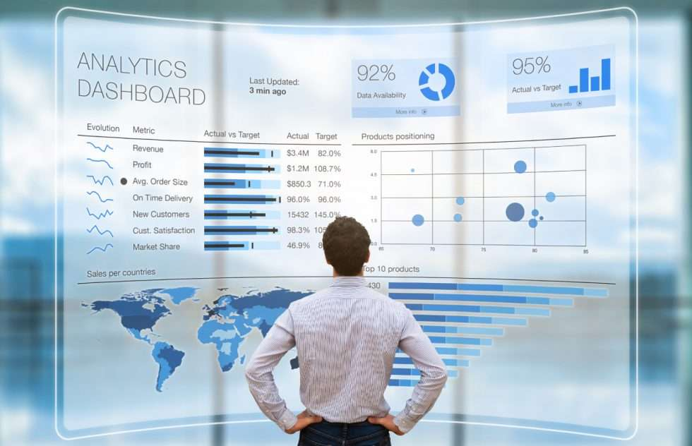 CFO's Guide to Investing in Web Analytics