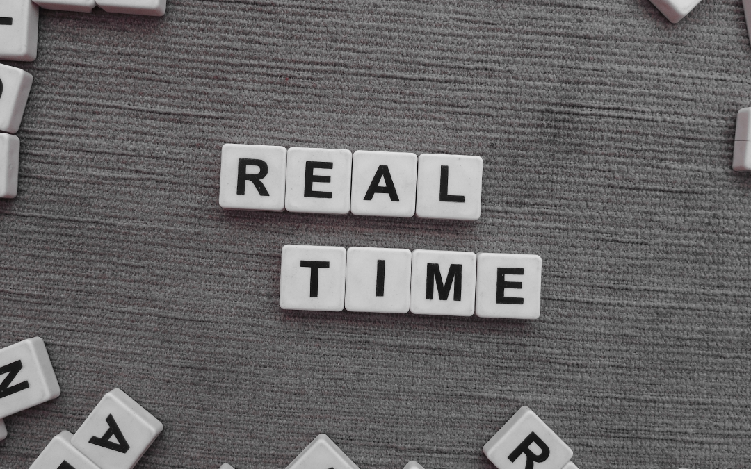 Real-time Analytics and Power BI