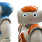 How to Approach AI Opportunities in Small and Medium Sized Firms